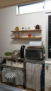 キッチン棚あり.jpg